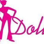 Doll Estética E Cabelo