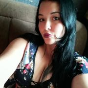 Sheyla Miriam Celestino