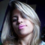 Graçinha Santos