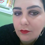 alessandra Locatelli Silva