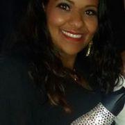 Luciene Araújo