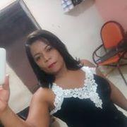 Wilma Santos