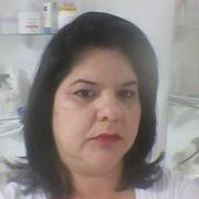 Kelly Cristina Freire Candido