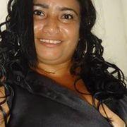 Jaira Ribeiro