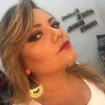 Neta Souza