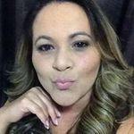 Josiane Garcia
