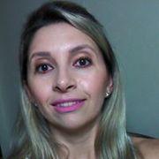 Maria de Oliveira