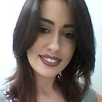 Camila Padilha