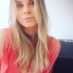 Giorgya  Benvenutti