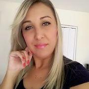 Roseany Pereira