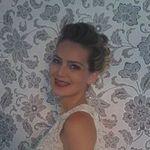 Yasmin Naiara