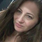Claudineia  Marchesin