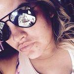 Alessandra Alves