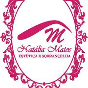 Natalia Matos