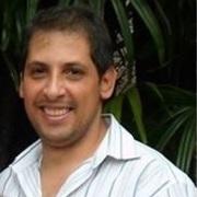 Joel Alves Tomaz