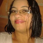 Josenilda Rodrigues
