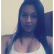 Joice Almeida