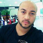 Nilldo Andrade
