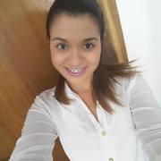 Brunna Pires