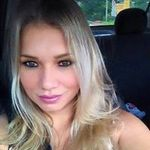 Cintia Prado