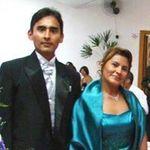 Laura Flores Ramos