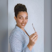 Nathalia Rocha