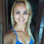 Talita Perez
