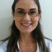 Fernanda Kuhl