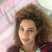 Valeria Mendes