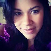 Katiele Nunes