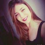 Dayane Silvaa