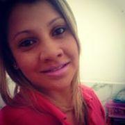 Gislaine Alves