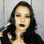 Aneliza Alves Design de Sobrancelha