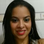 Dayanna Camargo