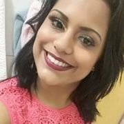 Talita Almeida