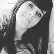 Priscila Telles