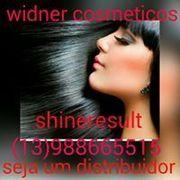 Windner Shineresult