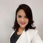 Daiana Oliveira dos Santos
