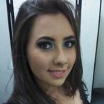 Leticia Sousa Nivolone