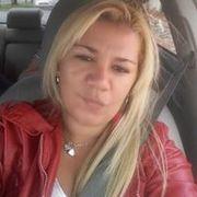 Fernanda Juvino