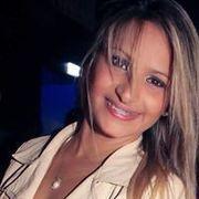 Amanda Teixeira