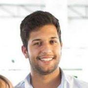 Vinícius Alves