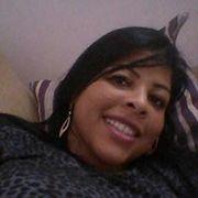 Priscila Silva Almeida
