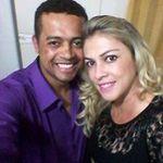 DanyJackson Soares
