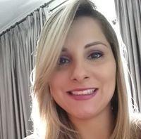 Vanessa Ozaki Sobre o Carreira Beauty