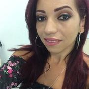 Ana Paula Mendes Maquiagem