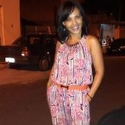 Mariana Lima de Souza