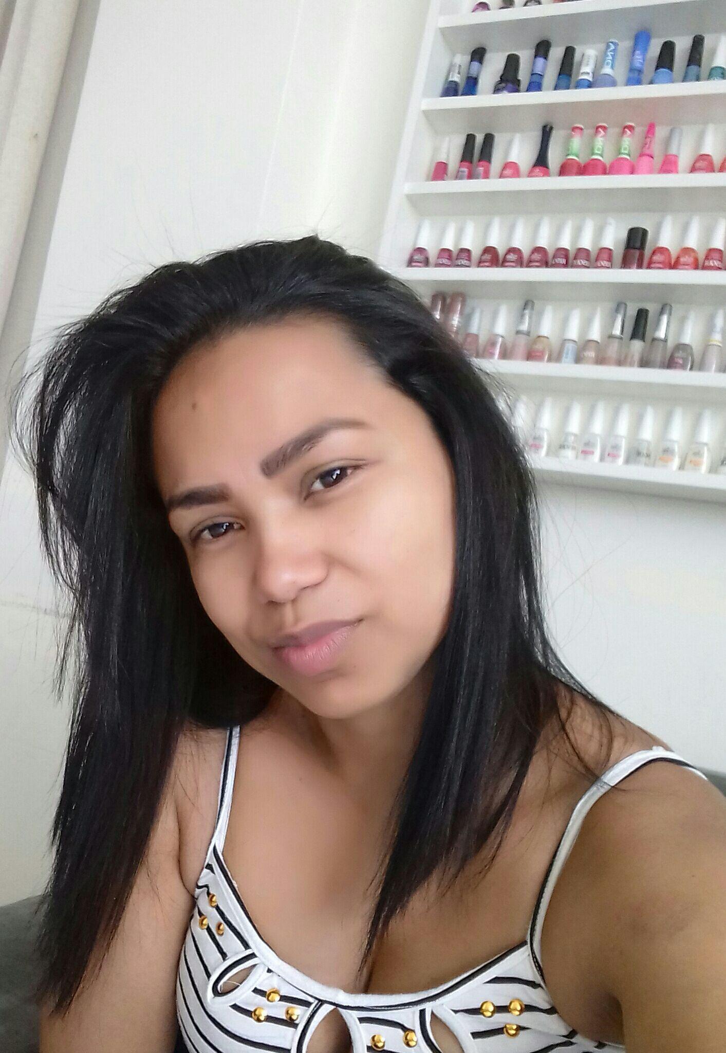 Suely Rodrigues Unha