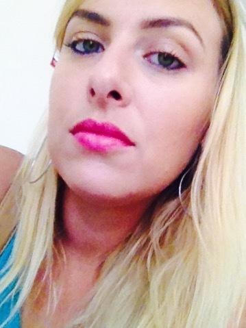 Claudia Martinez Unha