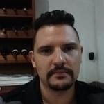 Davi Fernandes Barroso